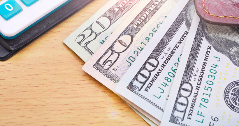 how to get a payday loan instantly